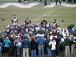 2012 Seniors