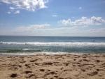 Sea Girt, NJ - Beautiful!!