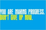 making-progress-dont-give-up--large-msg-133509774066